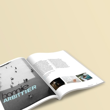 BlaireMagazine-02a