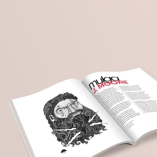 BlaireMagazine-03a