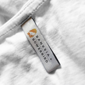 BanskiaBowerbird-Label
