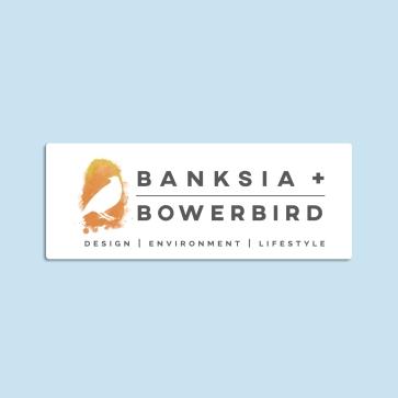 BanskiaBowerbird-Logo