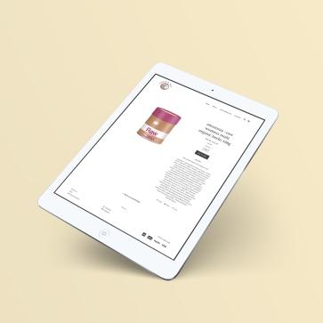 OrganikAlly-Website-02